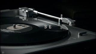 宮野真守、2009.03.11 release 1st ALBUM「BREAK」 より、「BE」MUSIC V...