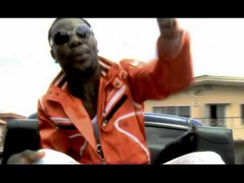 Download Bariga Laye Wa by Minus-2 (Omo eleniyan)