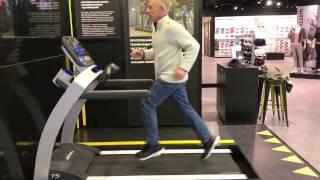 видео 8 советов по выбору обуви для беговой дорожки