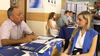 видео Мгу финансы и кредит
