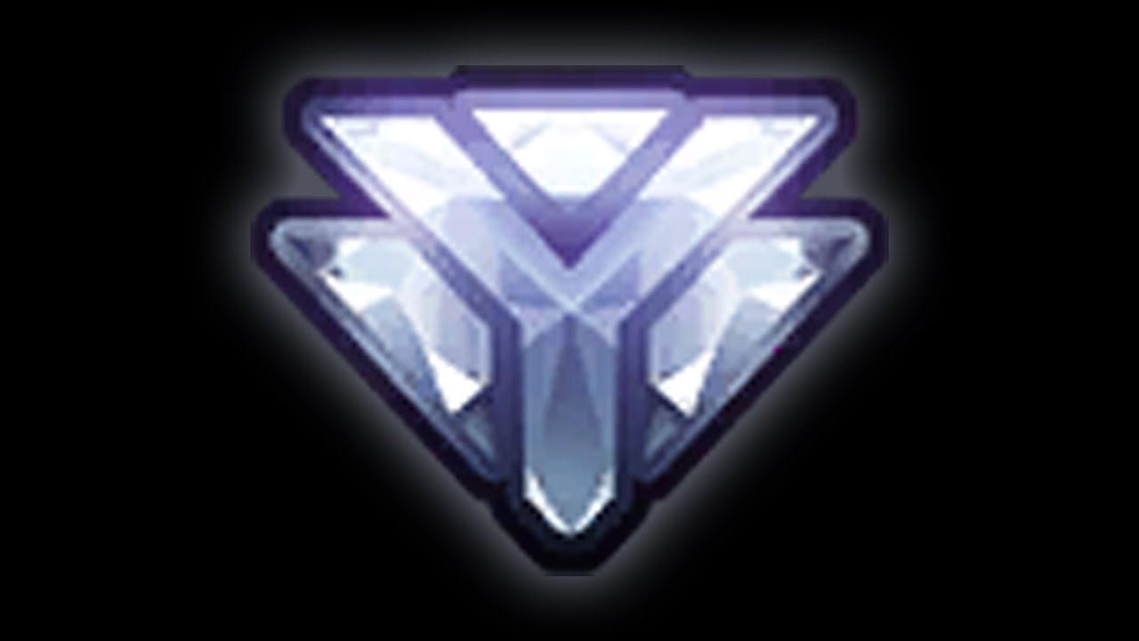Overwatch - DIAMOND RANK UP (Play Overwatch) - YouTube