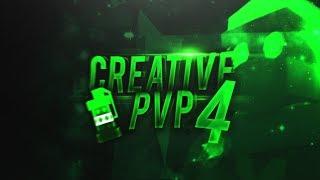 Unturned Creative PvP #4