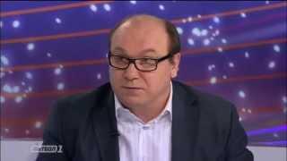 Виктор Леоненко об игре Ярмоленко и Коноплянки в матче с Испанией