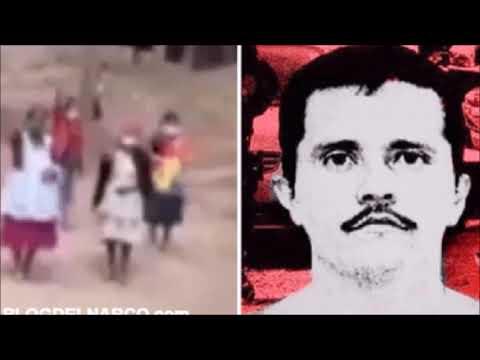 el-mencho-anunciaron-su-llegada-a-guatemala-y-la-población-los-recibió-con-porras-y-ovaciones