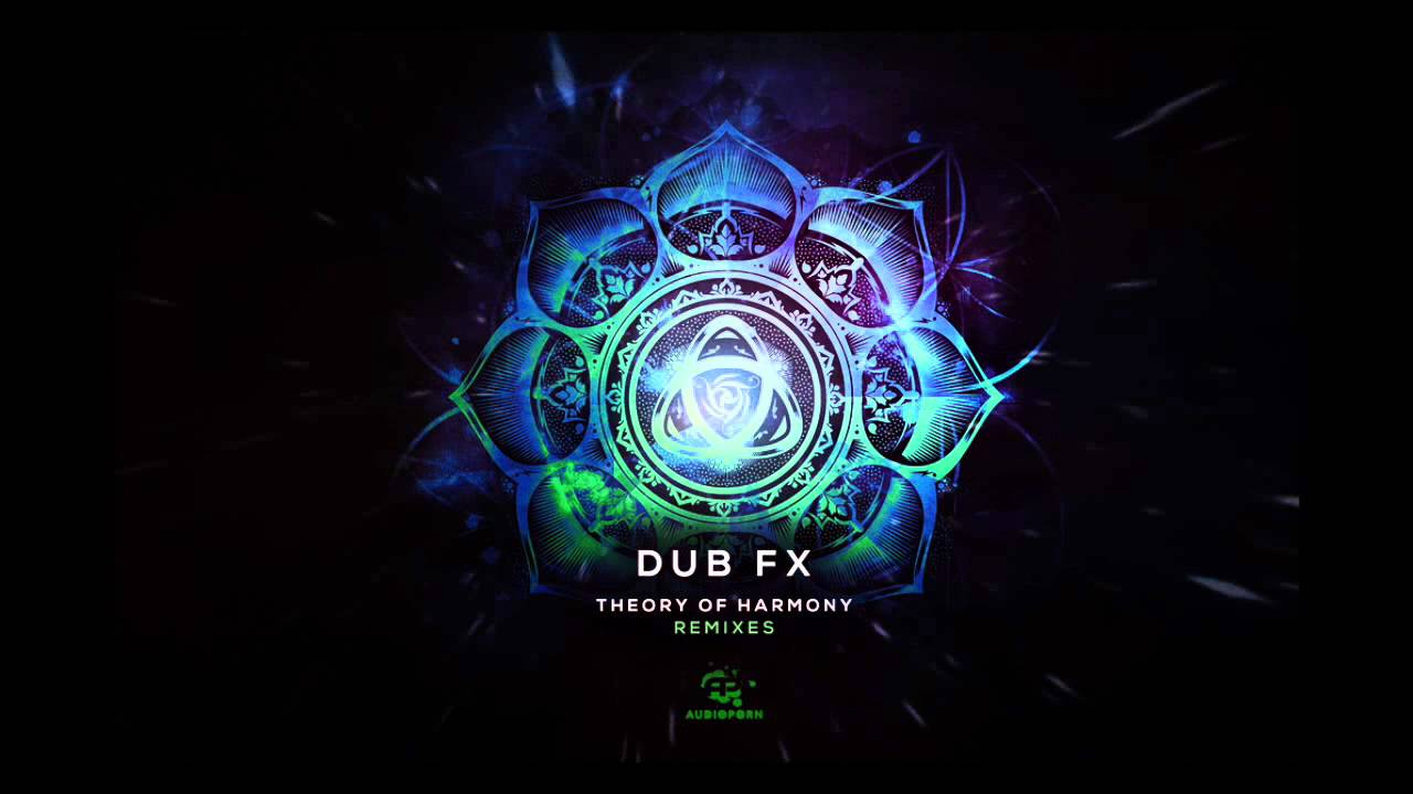 Dub FX - Please (Dilemn Remix)