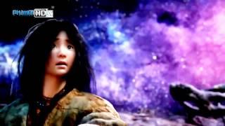 dai chien ca sau 2015 full movie teana 10000 years later 2015 full hd phan 4