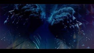 The Chainsmokers - Sick Boy (Subtitulada Esp - Lyrics) [OFFICIAL VIDEO]