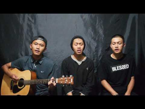 Shawn Mendes - Imagination (BBN cover)