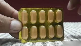 सभी दर्द 5 मिनट में गायब NIMUCET GOLD Tablet से   Dard ki goli   Dard ki medicine   dard ki dawa