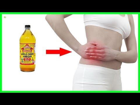 is-apple-cider-vinegar-good-for-kidney-stones?-|-best-home-remedies