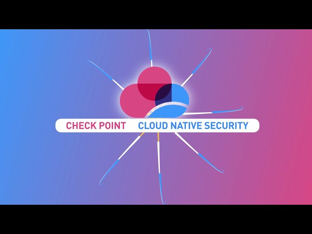 CloudGuard Intelligence Overview