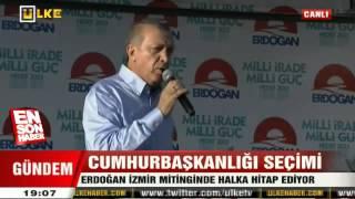 RTE   Kılıçdaroğlu Sen Alevi Olabilirsin Ben de Sünniyim