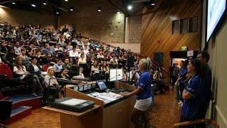 Лучшие университеты США - Всё об американских вузах(, 2016-06-27T16:23:43.000Z)