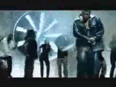 Cardan ft. Jermaine Dupri -- Jam On It