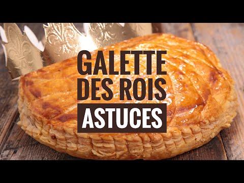 galettes-des-rois-👑-astuces-hervé-cuisine-(compilation)