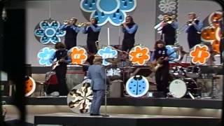 Kai Warner & Orchester - Wenn die Elisabeth 1972