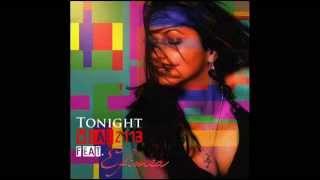 Tonight - Weal2113 feat. Efimia /// EDM New House Vocal Dance Disco 2014