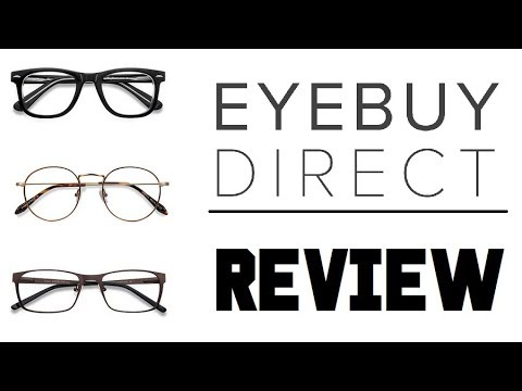 eyebuydirect-review-2019---eyebuy-direct-affordable-eyeglasses-sunglasses-review---how-to-order