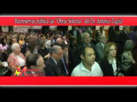 Mañana En Casa Tv - Santo Domingo, Dominican Republic- Caribbean Events-