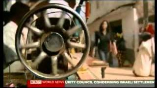 Explore – Africa – Along the Rift Valley 1 of 4 – BBC Travel Documentary