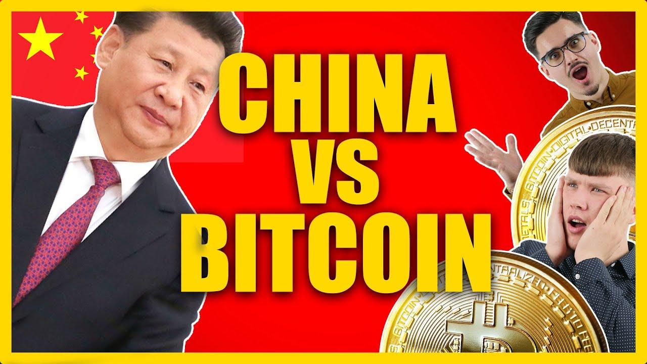 cum să investești în cursa bitcoin