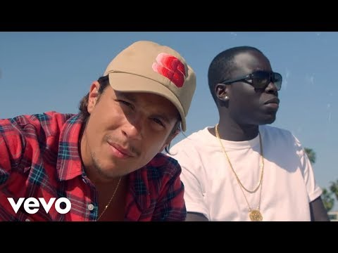 Nekfeu - Ma dope ft. SPri Noir (Clip Officiel) from YouTube · Duration:  3 minutes 59 seconds