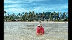 Rajskie wakacje w Tajlandii - Koh Phi Phi, Krabi