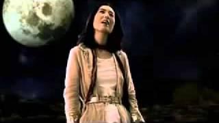 天野月子 - 月