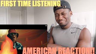 SUPER DUO!! Yandel x Anขel AA - Por Mi Reggae Muero 2020 (Video Oficial) 🇺🇸 American Reaction!