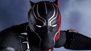 Рейтинг супергероев киновселенной Марвел