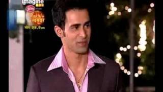 Rakhi Ka Swayamvar- Episode 15-14