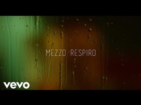 Dear Jack - Mezzo Respiro - Sanremo 2016 (Official Video)