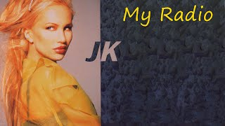 Repeat youtube video J.K. - My Radio (Stay In Tuned Extended)