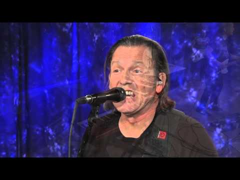 Tommy Castro - Make It Back To Memphis - Don Odell's