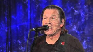 """Tommy Castro - Make It Back To Memphis - Don Odell's """"Legends"""""""