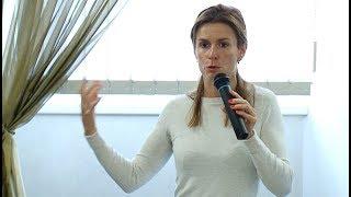 Видеоурок 66. Курс Уроки здоровья. Распорядок дня для хорошего здоровья. Биоритмы.