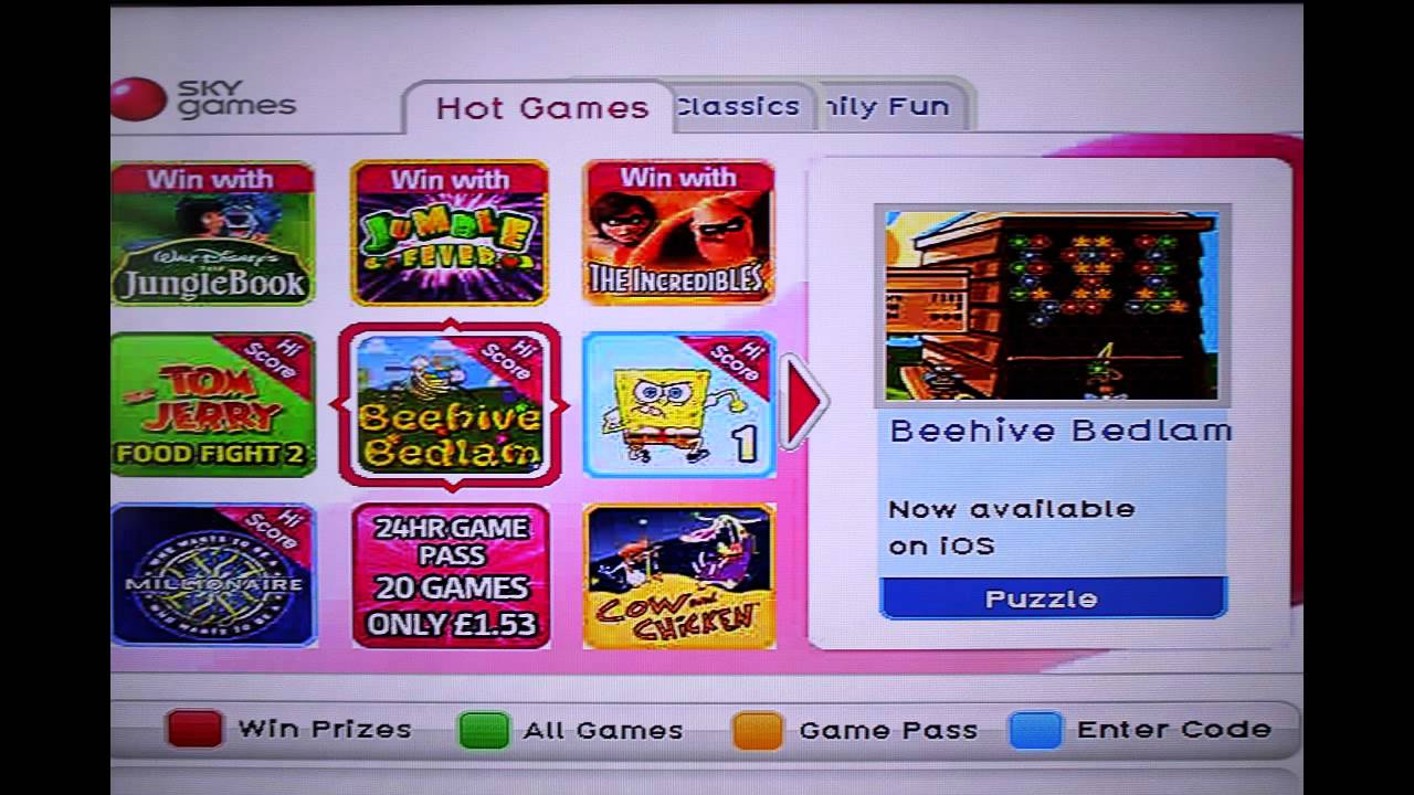 gamestar youtube.com