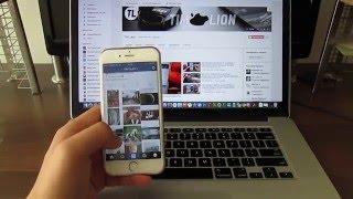 Как накрутить просмотры,подписчиков,лайки в youtub,vk,Instagram,facebook,twitter