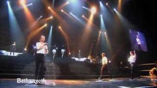 Boyzone - Can