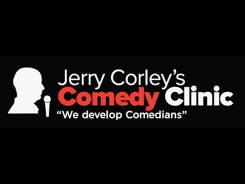 How To Write Comedy - Write 15 Jokes In 30 Minutes