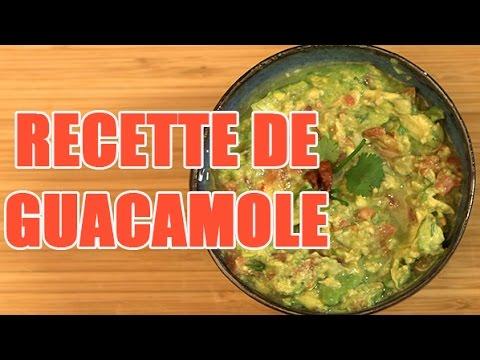 recette-originale-mexicaine-du-guacamole-maison