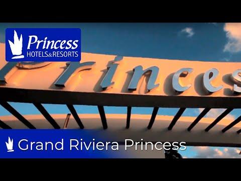 hotel-grand-riviera-princess---playa-del-carmen