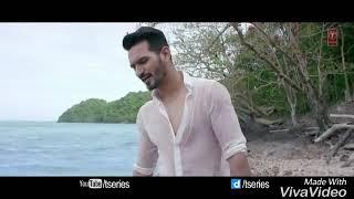 IK kahani Ringtone gajendra verma New Punjabi Song 2018