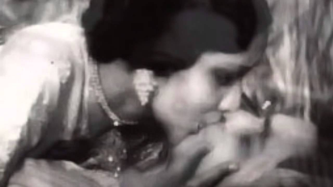 Watch Devika Rani video