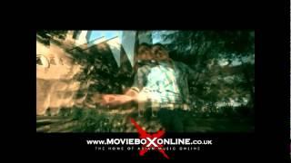 Bibi Shireen Remix ZEEK AFRIDI FULL SONG - YouTube.FLV.mp3