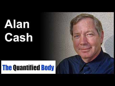 #30-is-oxaloacetate-the-next-big-brain-&-anti-aging-supplement?-with-alan-cash