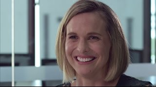 Libby Trickett's full interview