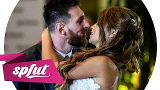 Baixar Lionel Messi - Amor de Verdade (MC Kekel e MC Rita)
