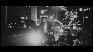 "SOIL&""PIMP""SESSIONS feat.Yojiro Noda /「ユメマカセ」ミュージックビデオ YouTube Ver."