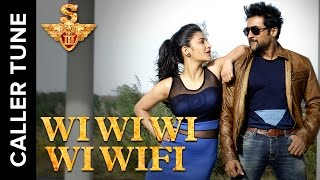 Download Hindi Video Songs - 🎼 Set 'Wi Wi Wi Wi Wifi' as your Caller Tune | S3  🎼
